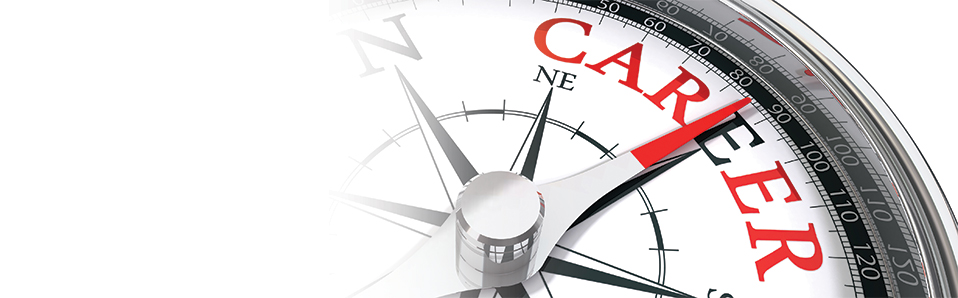 Sắp xếp thời gian học tập
