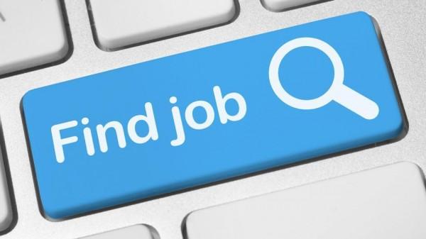 Quản trị nghề nghiệp căn bản - Những bài viết dễ hiểu giúp Tân Sinh viên hoạch định nghề nghiệp cho bản thân