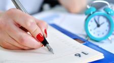 Khảo sát mức độ hài lòng của sinh viên trong quá trình học tại Trường Đại học Mở Tp.HCM.