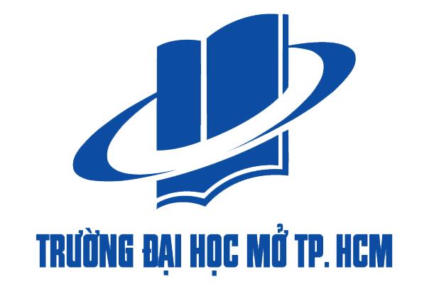 Trường Đại học Mở Tp. Hồ Chí Minh Tuyển sinh Sau đại học năm 2016