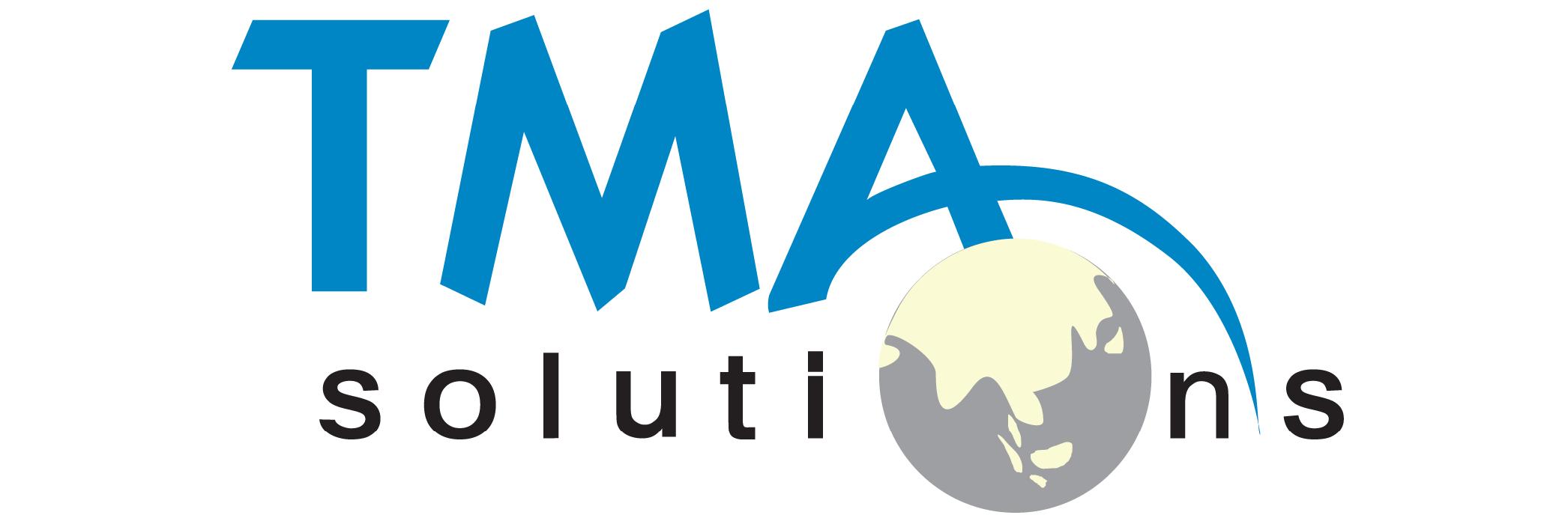 Ngày hội việc làm 2016 của công ty TMA