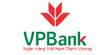 Chương Trình Thực Tập Sinh VPBank 2016