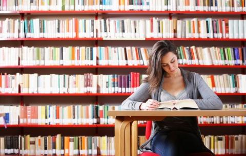 Những kỹ năng học tập dành cho tân sinh viên