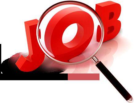 Các nhà tuyển dụng hàng đầu Việt Nam đang tuyển dụng - Mùa thu hút nhân tài 2017