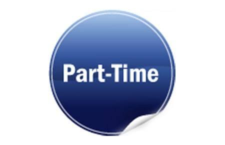 Những tin tuyển dụng việc làm bán thời gian đang cần sinh viên