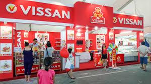 Tuyển dụng 200 nhân viên bán hàng thời vụ Tết 2018 cho Chuỗi cửa hàng thực phẩm VISSAN