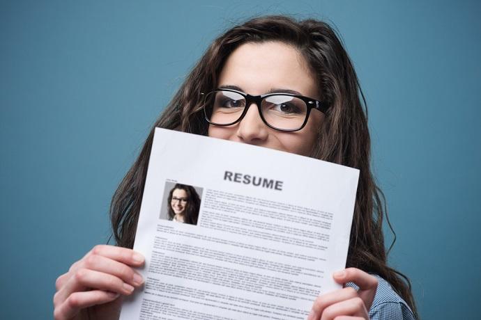 Kỹ năng viết CV để ứng tuyển thành công - bài 1: Mục tiêu viết CV để làm gì?
