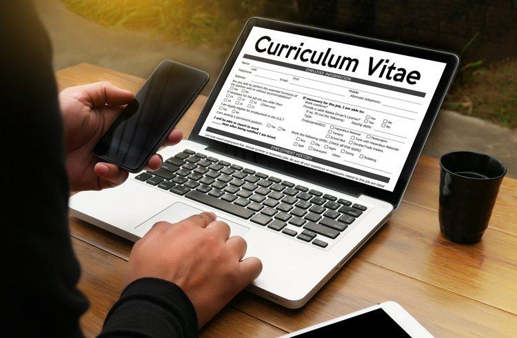 Kỹ năng viết CV để ứng tuyển thành công - bài 4: Nội dung của CV như thế nào?