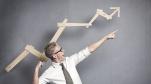 Lập kế hoạch tìm việc thành công - Bài 1: Đánh giá bản thân