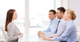 Lập kế hoạch tìm việc thành công - Bài 2: Nghiên cứu thị trường lao động