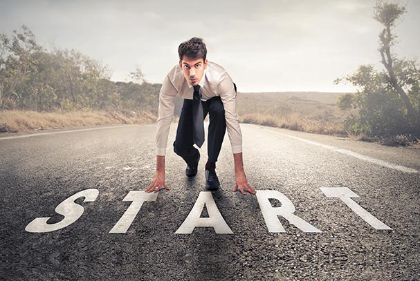 Lập kế hoạch tìm việc thành công - Bài 3: Phát triển kỹ năng tìm việc