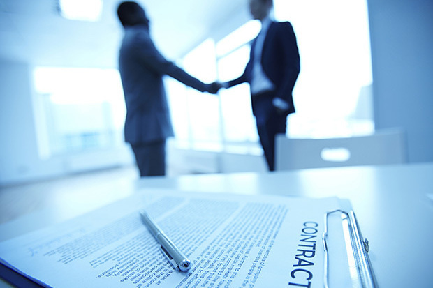 Lập kế hoạch tìm việc thành công - Bài 5: Những lời khuyên giá trị cho người đang tìm việc