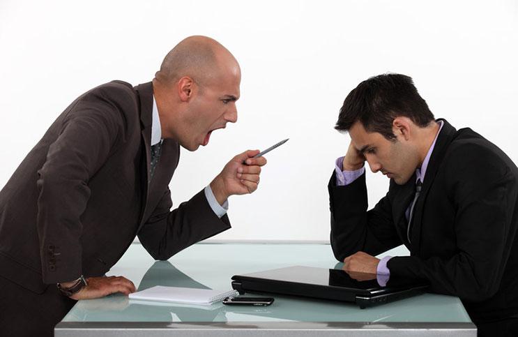 Kỹ năng giao tiếp ứng xử - Bài 5: Những điều cấm kỵ trong giao tiếp hiện đại