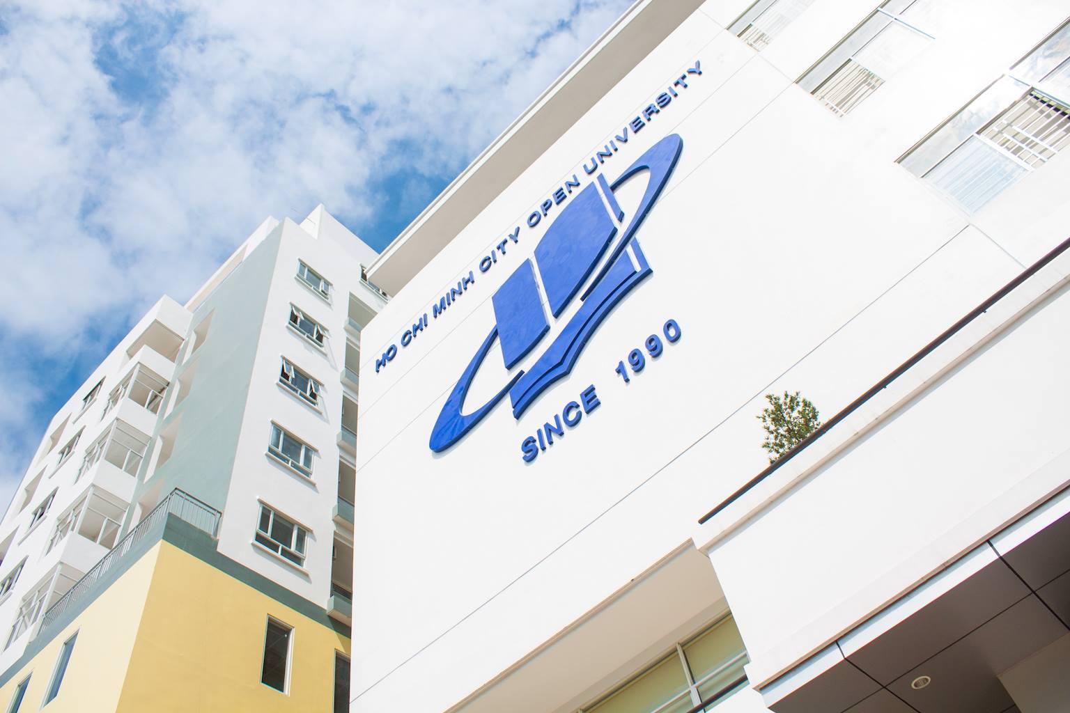Trường Đại học Mở Tp.HCM tuyển Giảng viên có trình độ Thạc sĩ