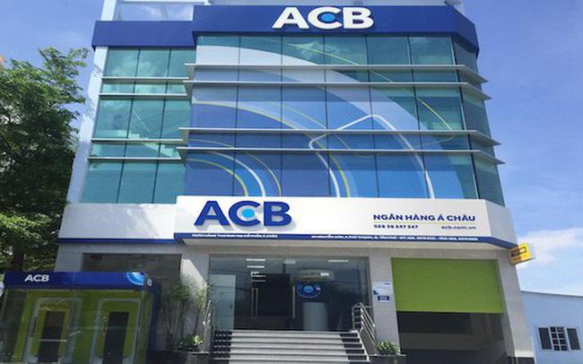 """Hội thảo giới thiệu triển khai chương trình  """"The next banker 2019"""" - Ngân hàng ACB"""