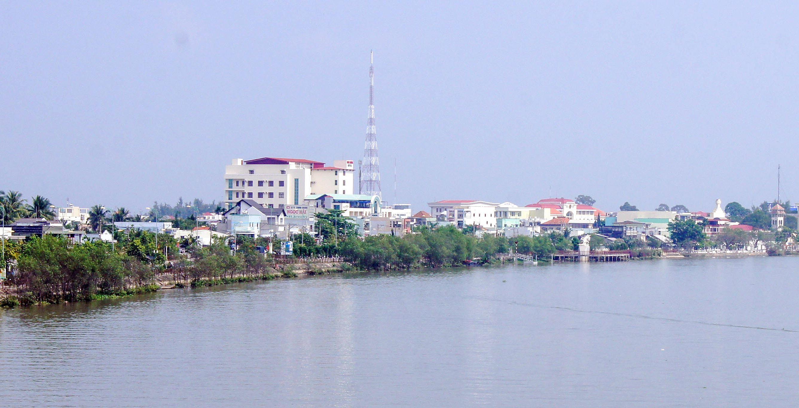 Kế hoạch thi tuyển Công chức tỉnh Bến Tre - năm 2018