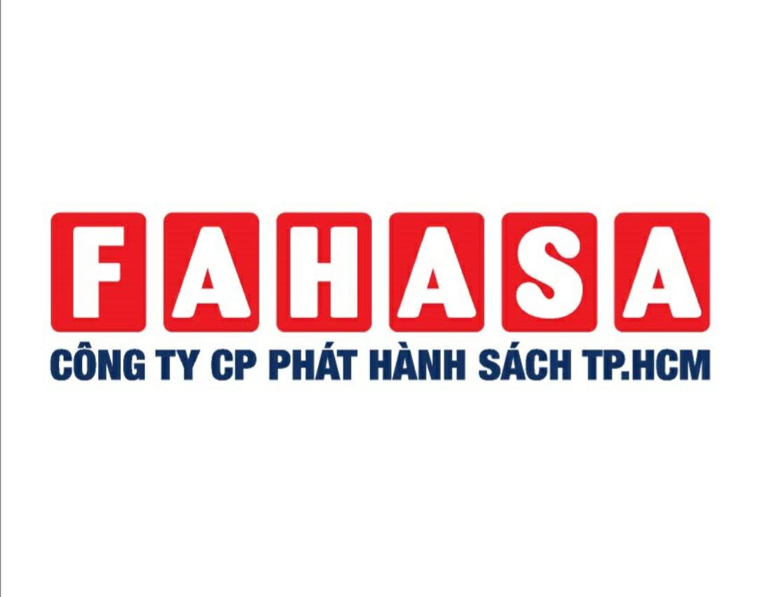 Hệ thống nhà sách FAHASA tuyển nhân viên bán thời gian