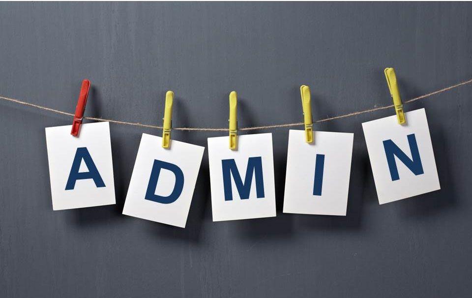 Mời doanh nghiệp tham gia User để tự đăng tuyển dụng trên cổng thông tin việc làm Trường Đại học Mở Tp.HCM