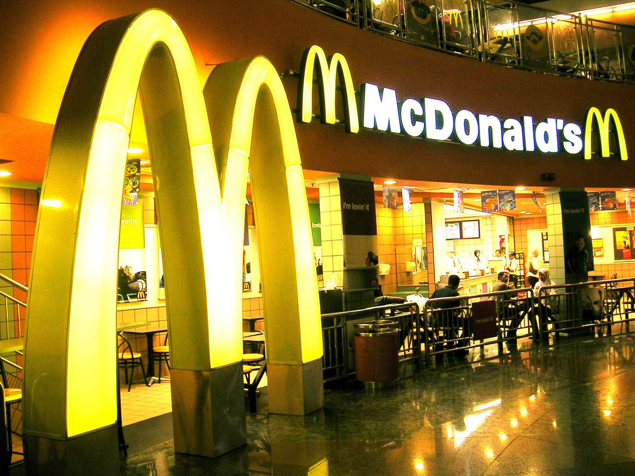 McDonald's Vietnam tổ chức ngày hội phỏng vấn trực tiếp tại nhà hàng