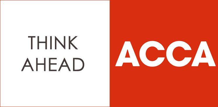 ACCA chuyển đến ứng viên các vị trí tuyển dụng quan trọng.