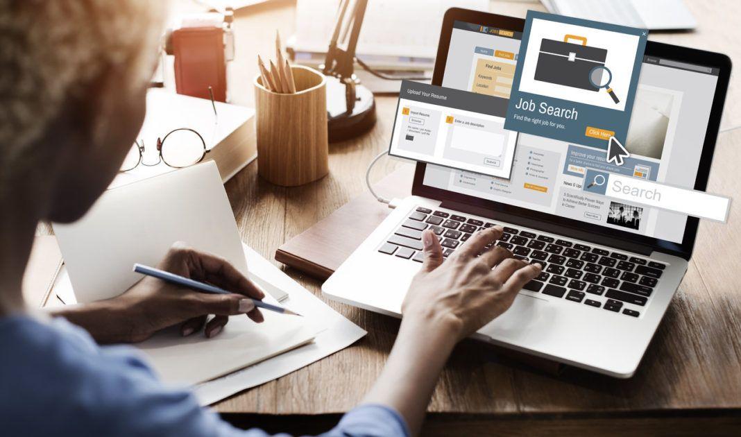 Các trang Web tạo CV sinh viên có thể tham khảo để chọn CV hiệu quả, phù hợp.