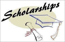 Chương trình học bổng dành cho Tân sinh viên