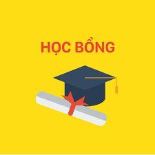 """Học bổng """"Tiếp sức đến trường"""" năm học 2019 - 2020 Dành cho tân sinh viên khu vực TP.Hồ Chí Minh"""