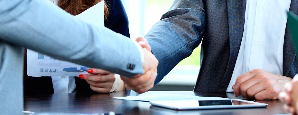 5 điều lưu ý trước khi phỏng vấn giúp bạn để lại ấn tượng cho nhà tuyển dụng