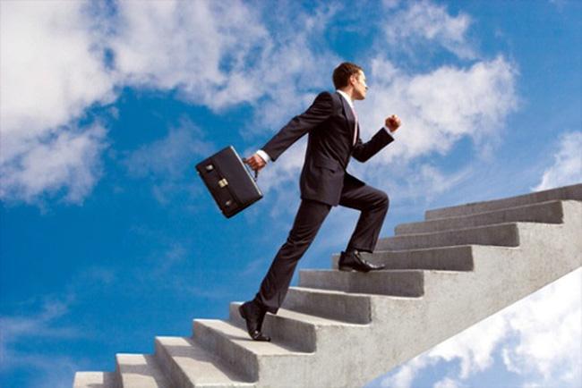 Những thói quen tâm lý có thể phá hủy sự nghiệp mà đến cả tỷ phú cũng phải dè chừng