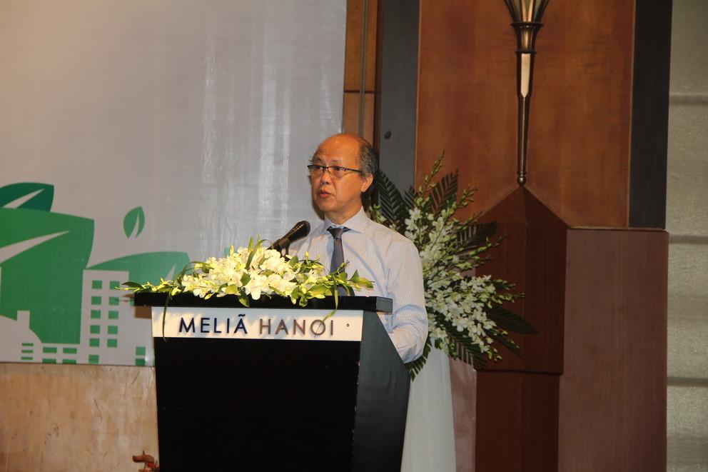 Với định hướng phát triển bền vững, Tầm nhìn của Eurowindow là tiếp tục khẳng định vị thế nhà cung cấp giải pháp tổng thể về cửa hàng đầu Việt Nam, đẩy mạnh phát triển các sản phẩm vật liệu xây dựng h