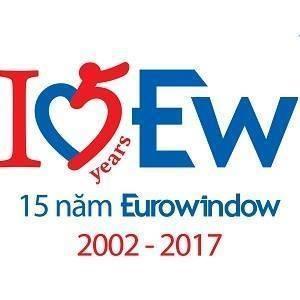 Eurowindow trong top doanh nghiệp có lợi nhuận tốt nhất Việt Nam năm 2017