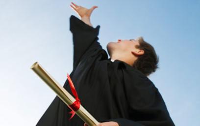 10 kỹ năng giúp bạn có được công việc mơ ước trong năm 2015