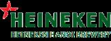 HEINEKEN HANOI BREWERY COMPANY LIMITED