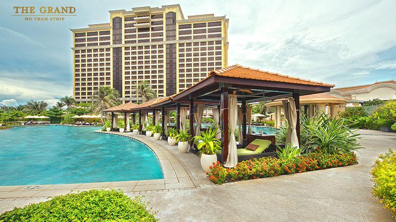 Khách sạn resort cần làm gì để phòng chống bệnh dịch Corona?