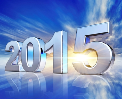 Hiring trends to expect in 2015