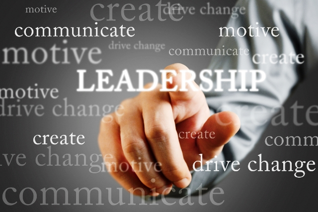 4 reasons IT pros should develop good leadership skills