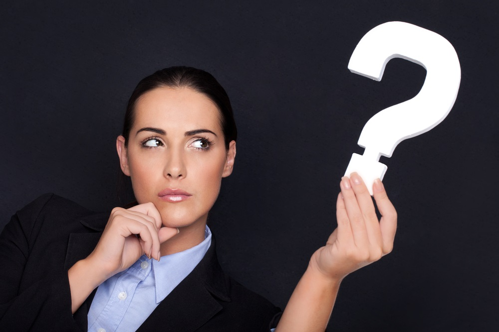 How to answer 5 tough interview questions
