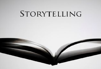 Why storytelling is a must-have career skill