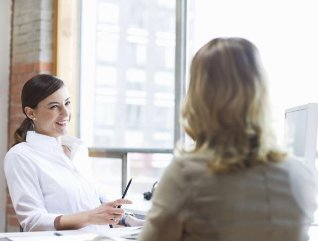 Why small talk is so important in your career