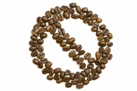 How a caffeine freak went a week coffee free