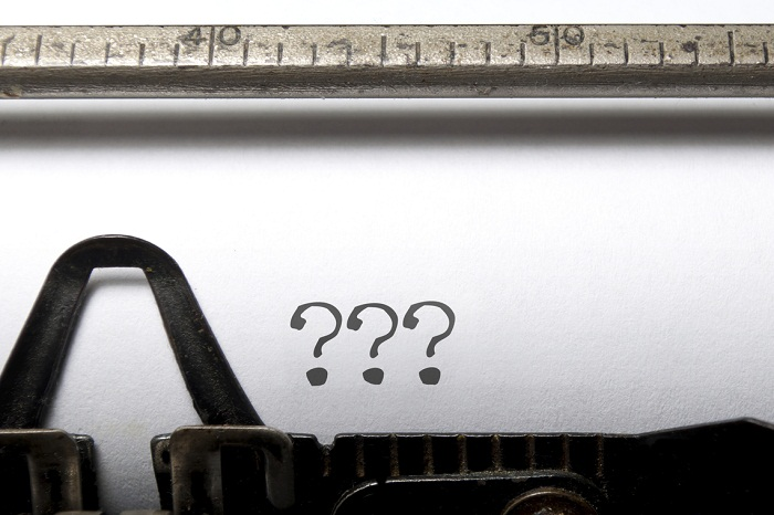 What is a cover letter and why do I need one?