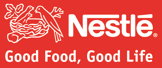 Nestle Vietnam