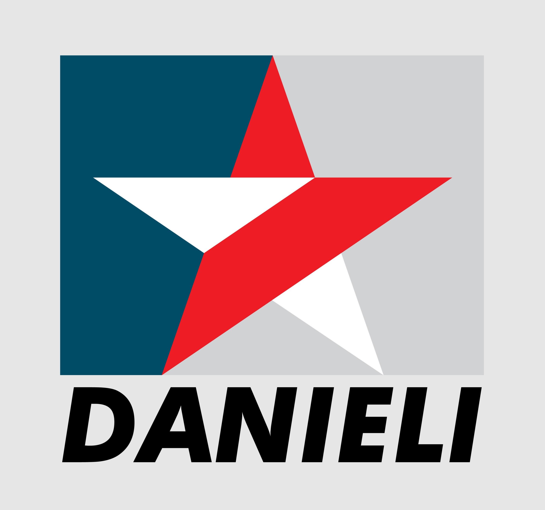 Danieli Vietnam