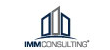 IMM Consulting