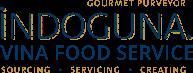 Công ty TNHH Dịch vụ Thực phẩm Indoguna Vina