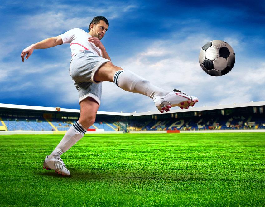 JGC Football Championship 2015