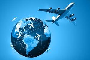 Chia sẻ về Bảo hiểm công tác nước ngoài