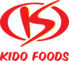 KIDO Frozen Foods Joint Stock Company