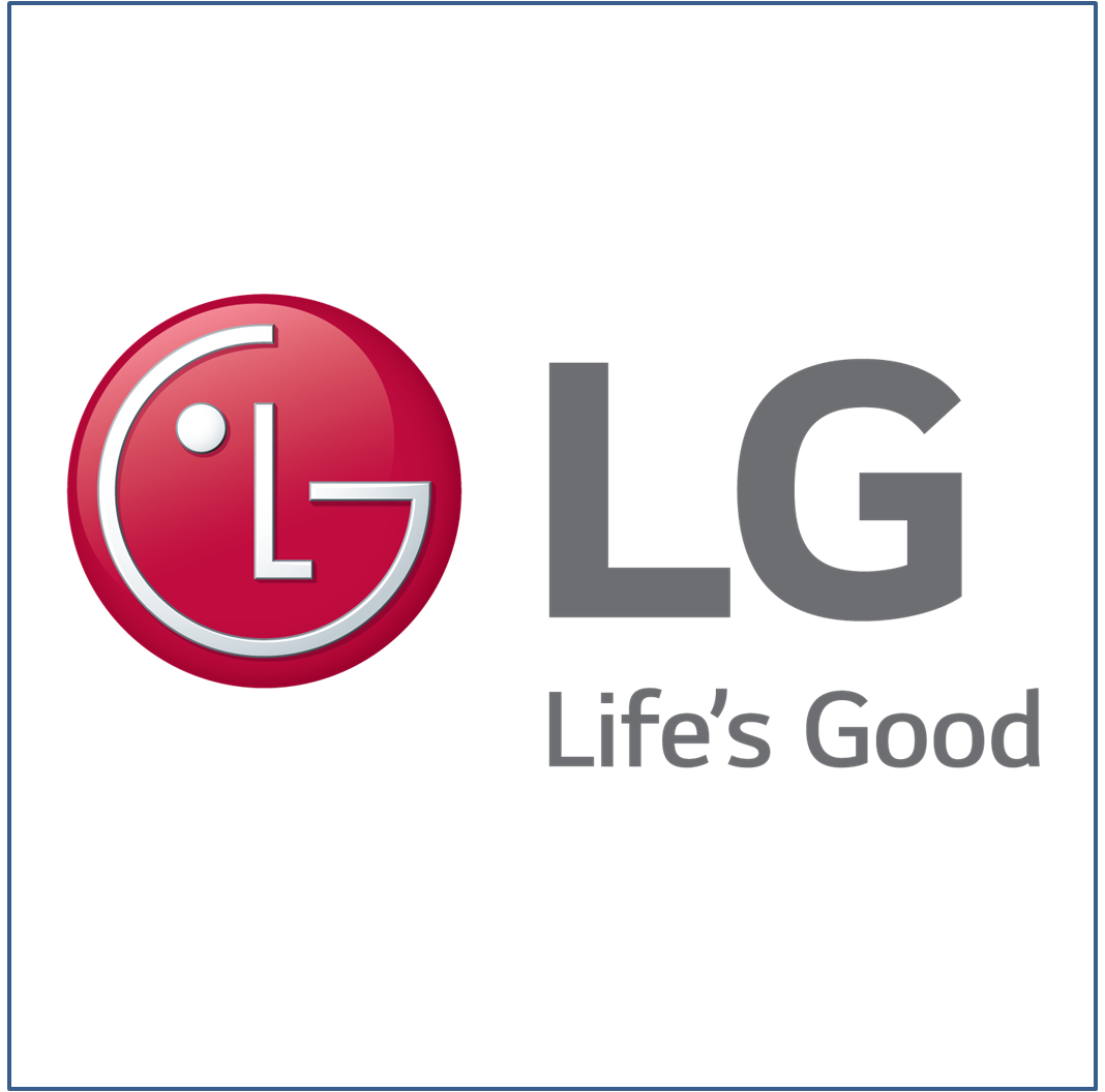 LG lọt vào Top 10 Nhà tuyển dụng được yêu thích nhất 2015