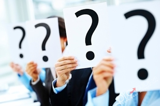 Ứng viên có mất chi phí khi thi tuyển tại LienVietPostBank?